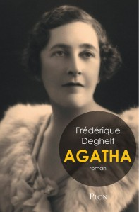 F. Deghelt Agatha