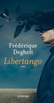 F. Deghelt Libertango
