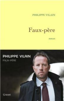 Philippe Vilain - Faux Père
